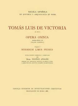 Libros csic libros electr nicos del consejo superior de for Colecciones omnia