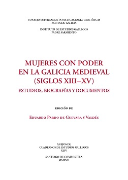 http://libros.csic.es/images/book_1189_img.jpg