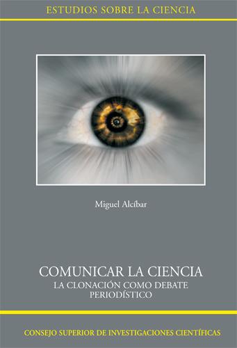 Libros CSIC: libros electrónicos del Consejo Superior de ...