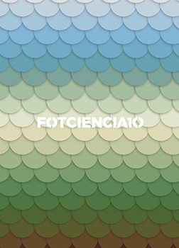 FOTCIENCIA 10: tenth edition of the National Scientific Photography Competition