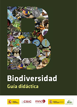 Biodiversity: didactic guide