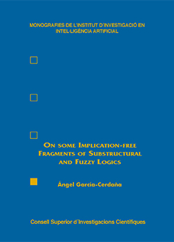 On some Implication-free Fragments of Substructural and Fuzzy Logics