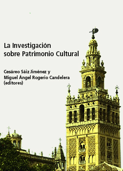 Research on cultural heritage