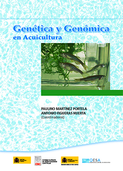 Genetics and Genomics in Aquaculture